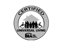 BIA of Central South Carolina Universal Living Certification